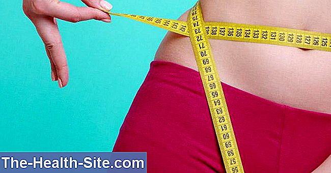 pierderea în greutate pierdere osoasă