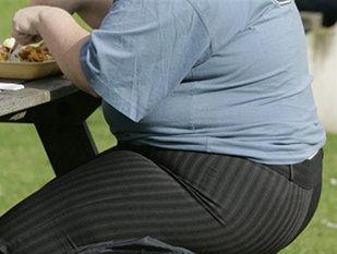 pierdeți în greutate budapest