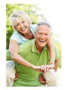 Pierdere în greutate tub de hrănire în vârstă
