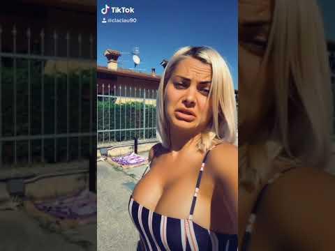 slăbire webcam