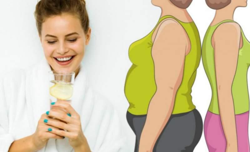 folosind ex lax pentru pierderea în greutate