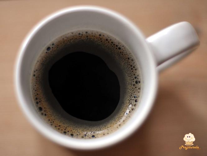 pot sa beau cafea ca sa slabesc)