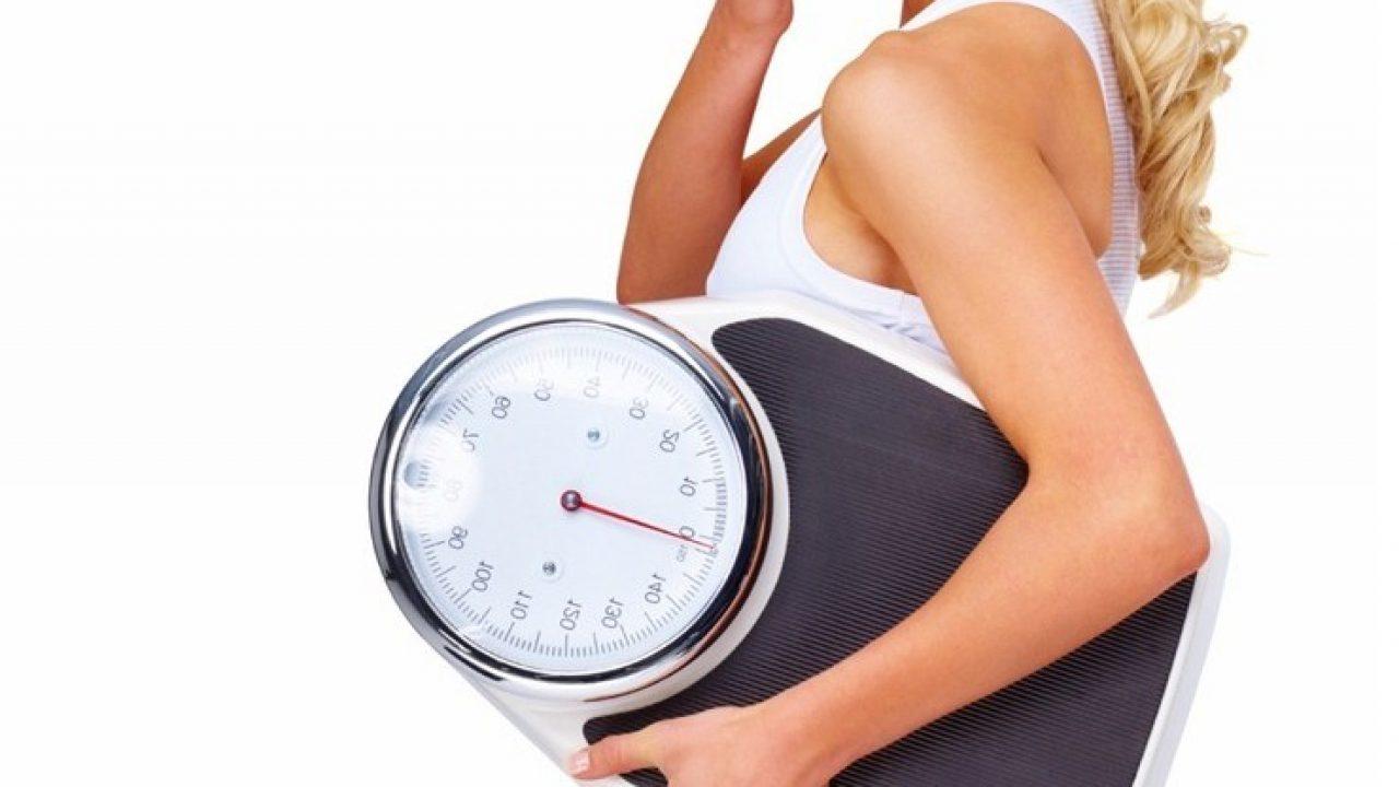 Cea mai sănătoasă metodă de a pierde în greutate: Regimul fără sare