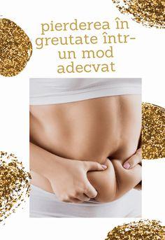 serrapeptaza beneficiază de pierdere în greutate)