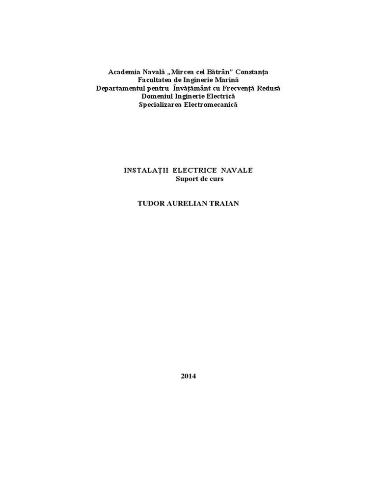 50 arzător de grăsimi szczecin