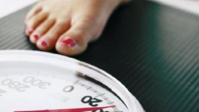 primele zece sfaturi pentru a pierde în greutate