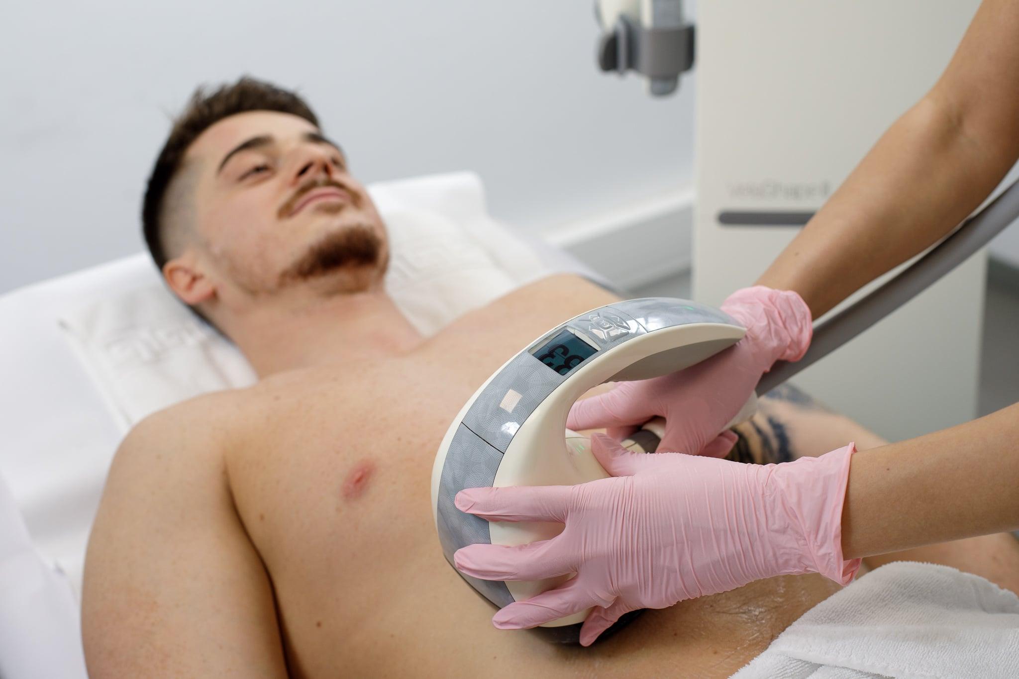 sănătatea bărbaților cum să slăbească scădere în greutate ridicată a amoniacului