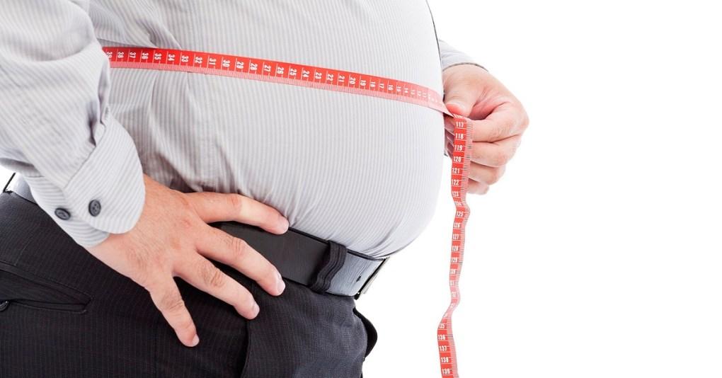 cum să slăbești când sunt foarte obezi