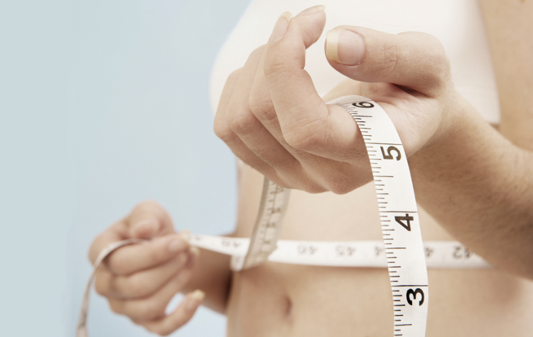 cel mai bun mod de a pierde în greutate pentru obezi)