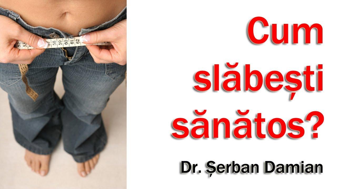 scădere în greutate yantra)