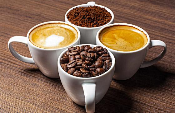 cafea 21 pierdere în greutate)