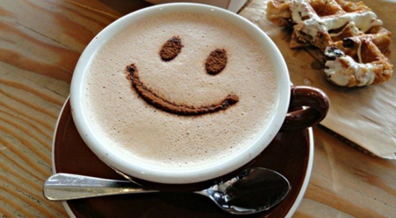 cafeaua arde grăsime în organism)
