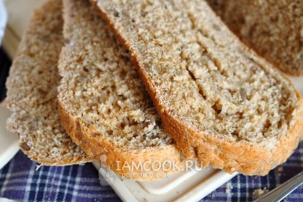 cum îndepărtați grăsimea din pâine)