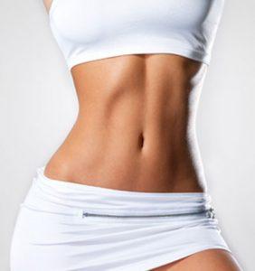 supliment care poate ajuta la pierderea in greutate