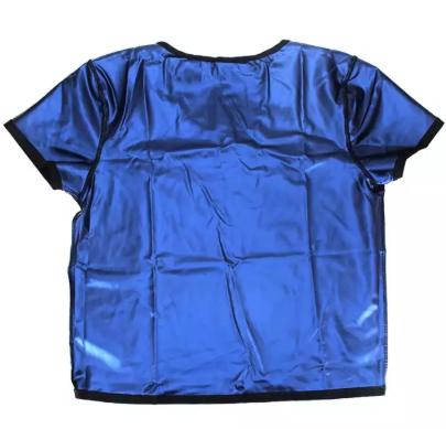 pierderea în greutate în tricoul de sud corp subțire brno