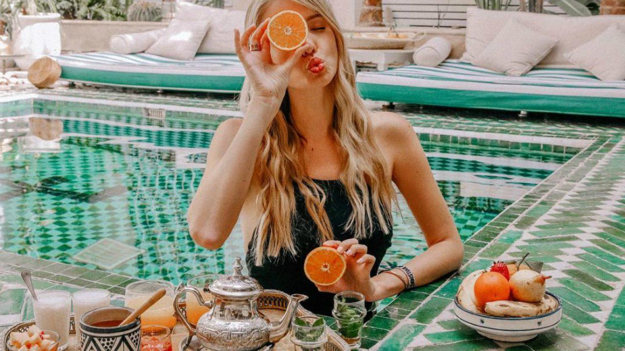 Cea mai sănătoasă metodă de a pierde în greutate: Regimul fără sare - Stiri Mondene