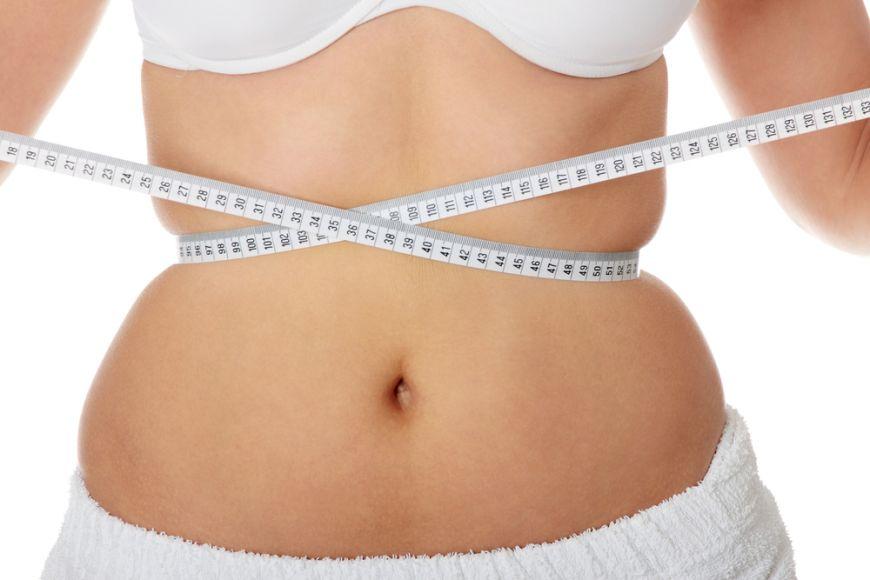 ea pierde in greutate poate paracetamolul să te facă să slăbești