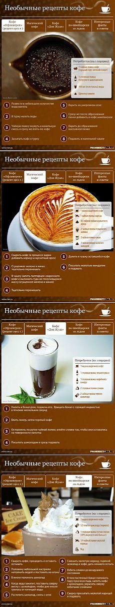 top 5 cafea cu slăbire)