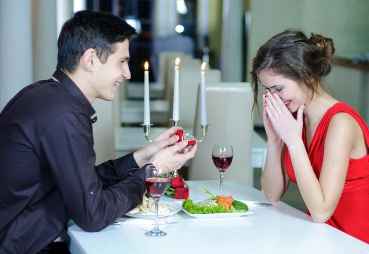 fă-o pe soția ta să slăbească)