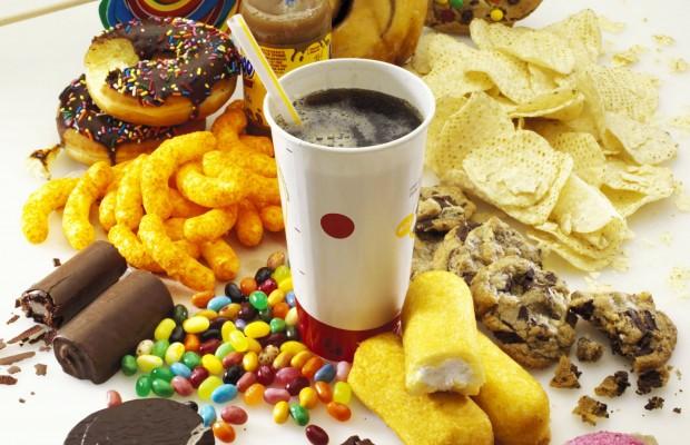 obiceiuri nesănătoase de pierdere în greutate