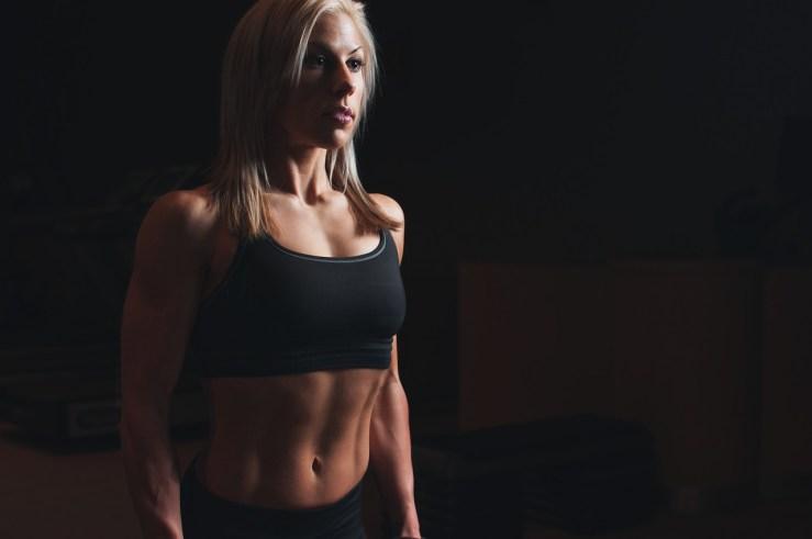 scădere în greutate aptiom