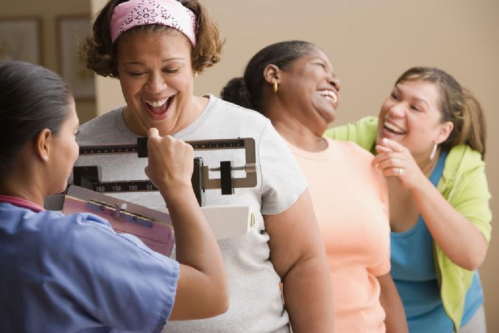 Exerciții zilnice simple pentru a pierde in greutate la domiciliu
