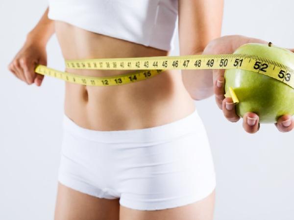 modalități de a pierde în greutate pinterest