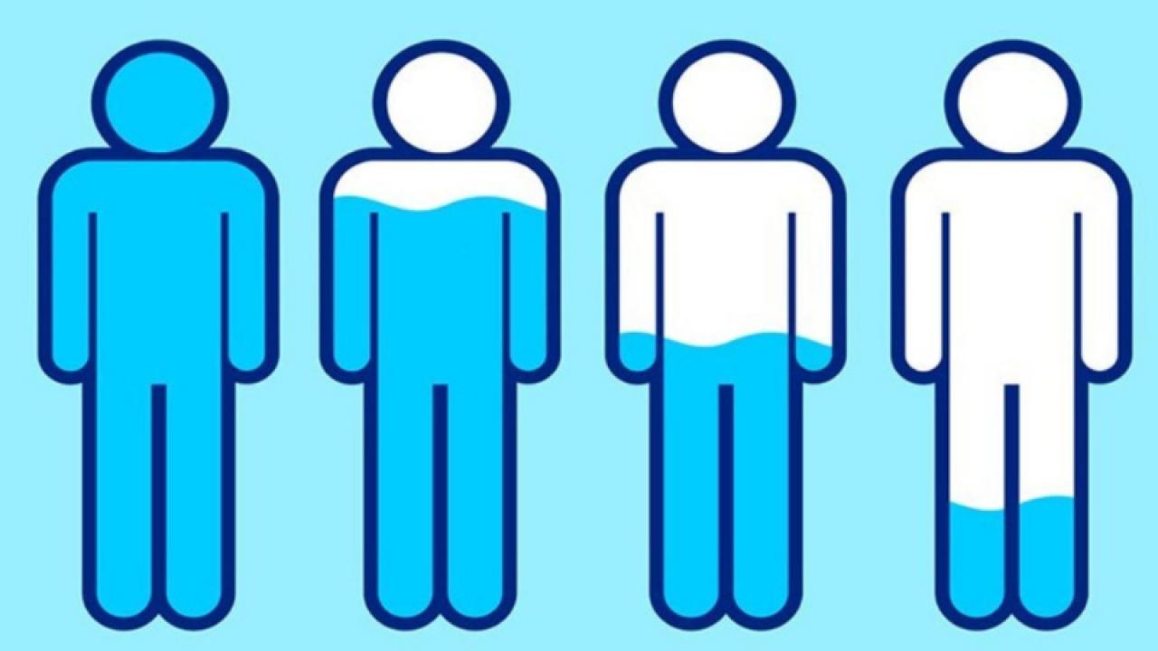 Deshidratarea în bolile inflamatorii intestinale