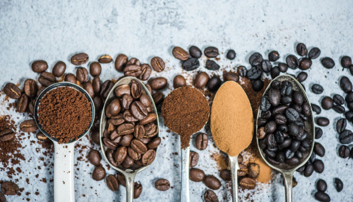 Ajută ciocolata neagră la slăbit?
