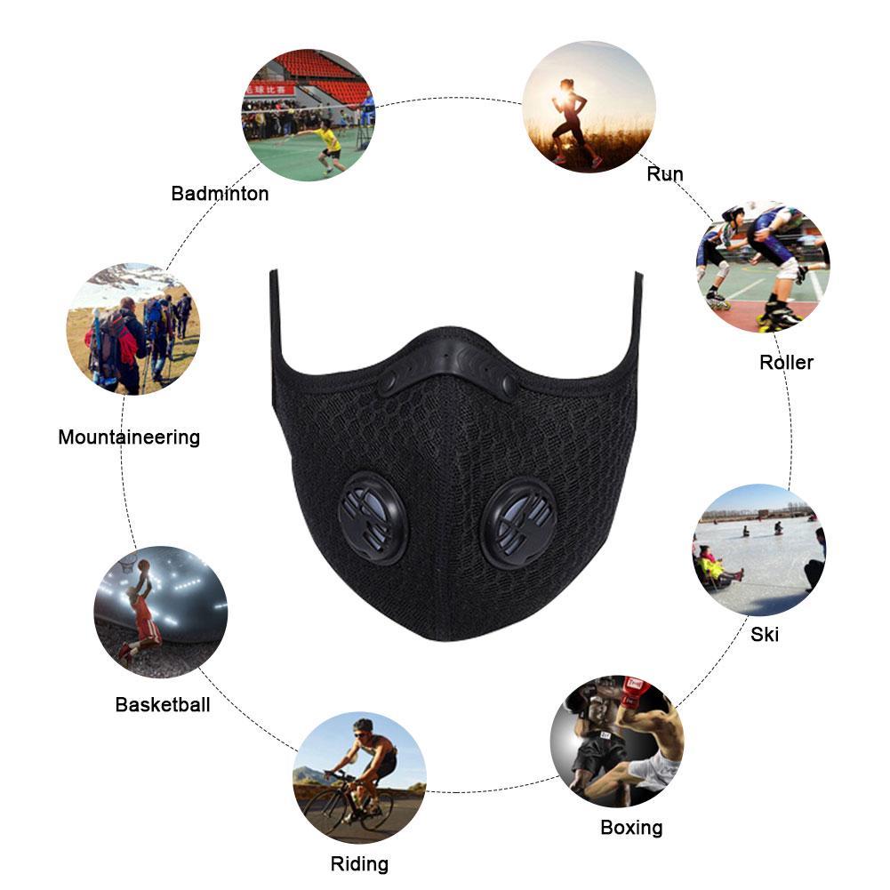 masca de altitudine pentru pierderea in greutate)
