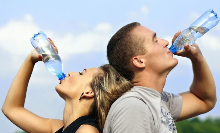 chestii de băut pentru a ajuta la pierderea în greutate