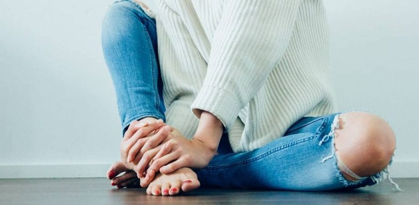 Hemoroizii – cauze, simptome tratament – alegsatraiesc.ro