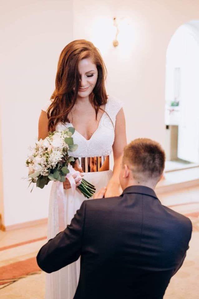 povești de succes pentru pierderea în greutate nuntă tehnologie de slăbire a sticlei