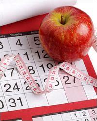 Atkins Diet Faza a doua și pierderea în greutate în curs