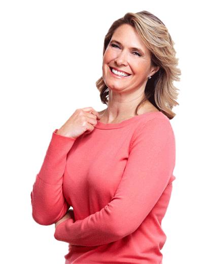 Pierderea în greutate în timpul menopauzei - Ovulaţia