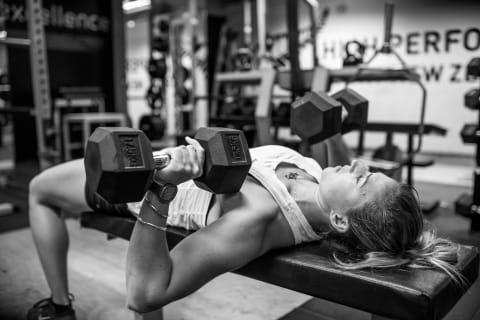 Iată 7 moduri prin care puteți pierde în greutate cu succes și sănătos