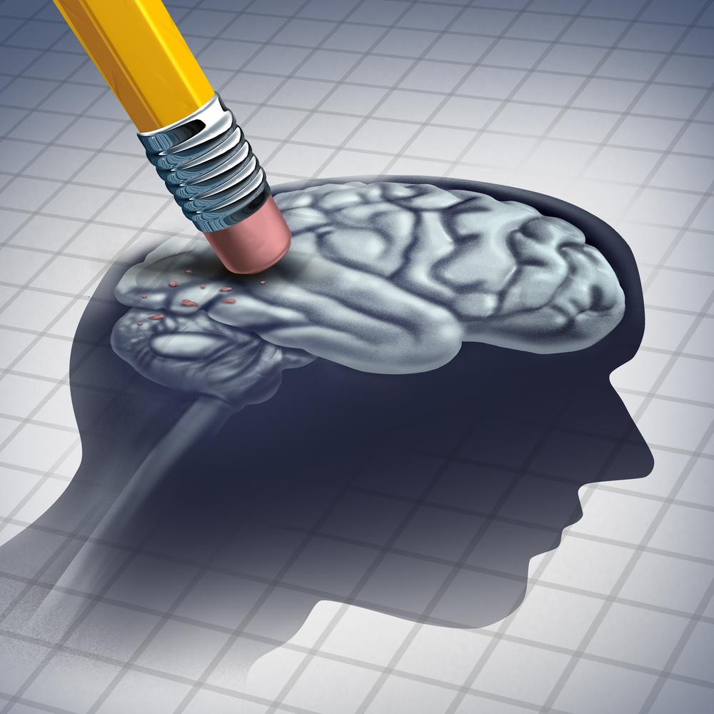 Despre boala Alzheimer
