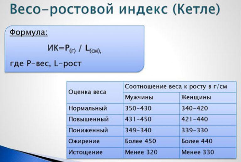 dr lee pierdere în greutate okc)