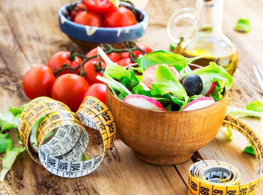modalități dovedite științific de a pierde în greutate