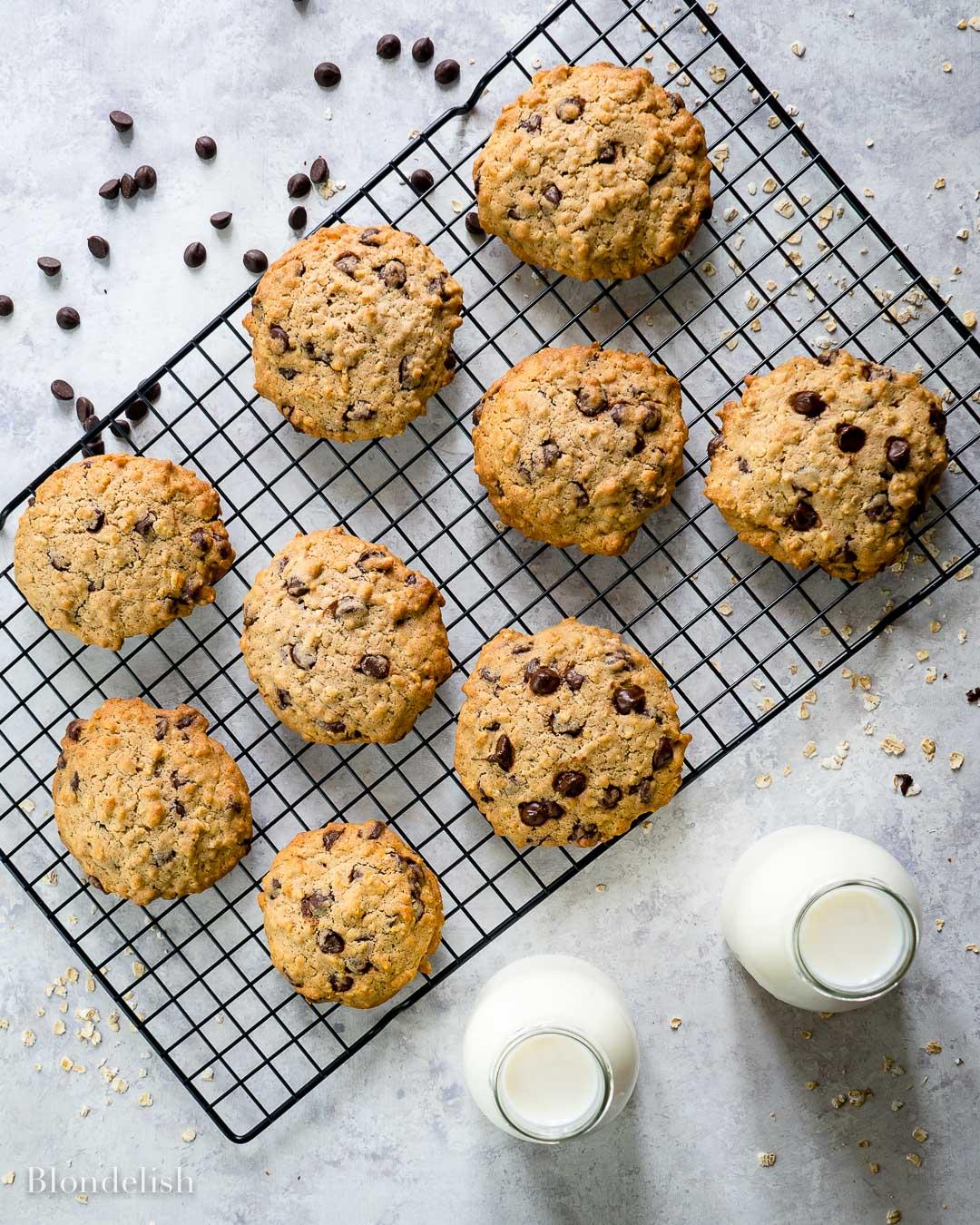 Biscuiții Tuc (fursecuri) sunt potriviți pentru pierderea în greutate (nutriție)