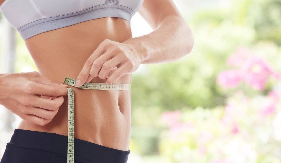 puii pierd in greutate Romane pierde in greutate