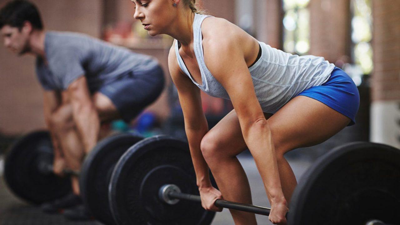 cum să slăbești fără să faci greutăți scădere în greutate brevard