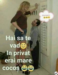 meme de pierdere în greutate explicat)