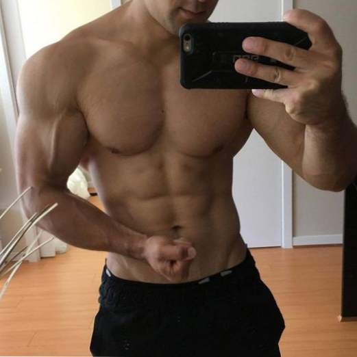 10 pierderi de grăsime corporală