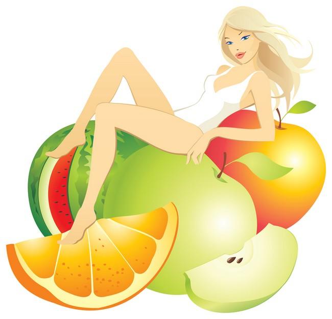Dieta cu pepene roşu. Slăbeşti până la 10 kilograme în timp record | alegsatraiesc.ro
