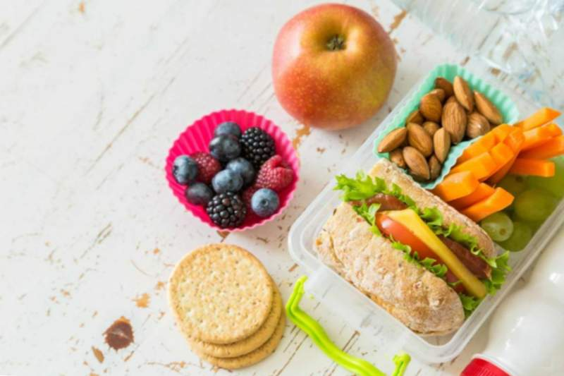 cariere metabolice de pierdere în greutate)