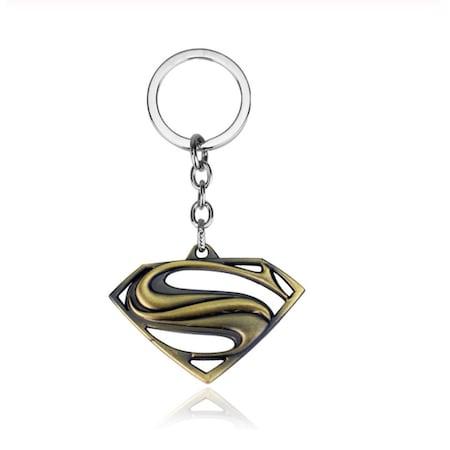 pierdere în greutate superman)