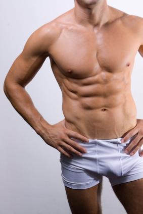 Pierderea de grăsime yohimbină pubmedă pierde 5 grăsimi corporale în 3 luni