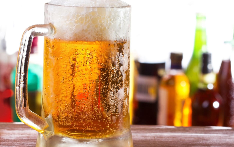 berea mă va ajuta să slăbesc)