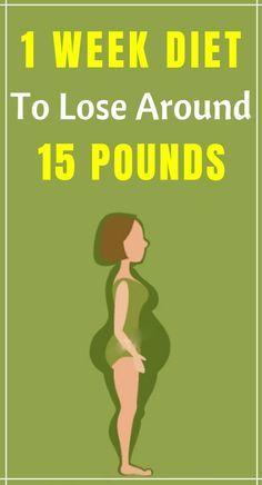 10+ Best Îngrijire images | sănătate, diete, slăbit